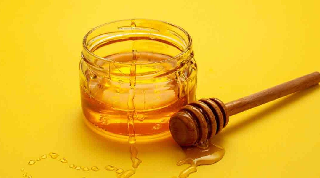 Natural Sweetener Characteristics and Uses