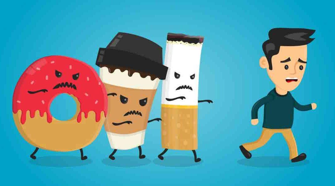 Low-calorie Sweeteners & Health: Developments & Reality Checks