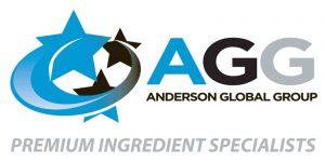 Anderson Global Logo