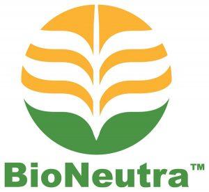 BioNeutra Logo