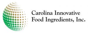 Carolina Innovative Logo