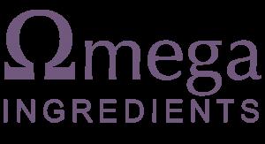 Omega Ingredients Logo