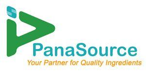 PanaSource Logo