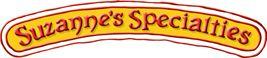 Suzanne's Specialties Logo