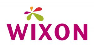 Wixon Logo
