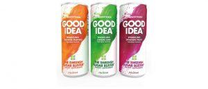Good Idea product image