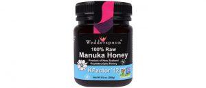 Manuka Honey product image