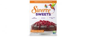 Swerve Sweets product image