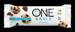 One Basix product image
