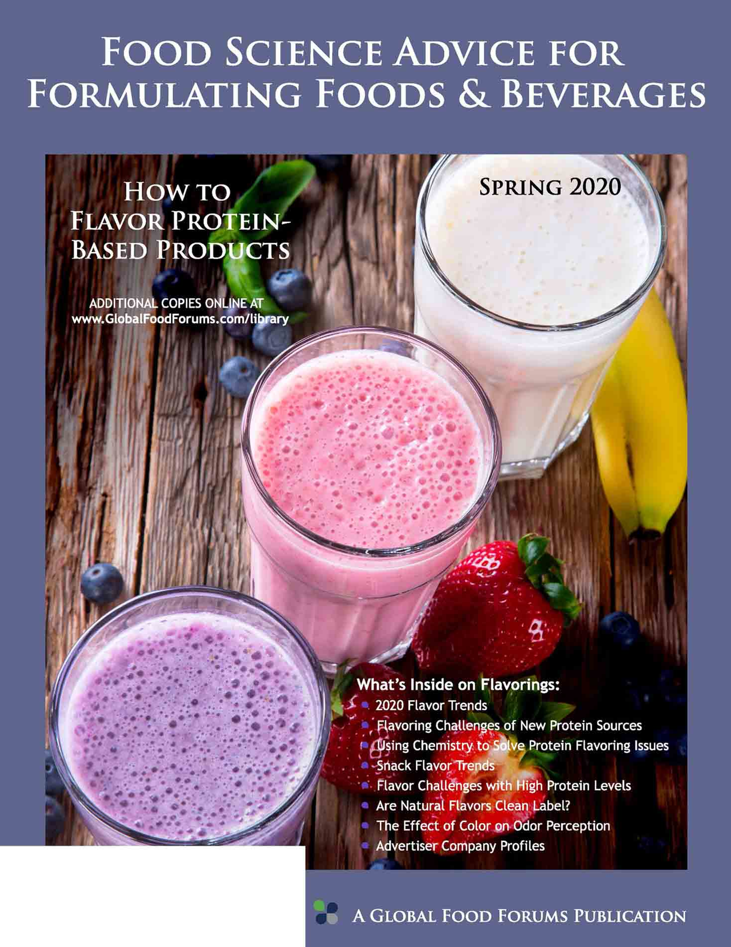 2020-Flavoring-Protein-Products-Magazine-COVER