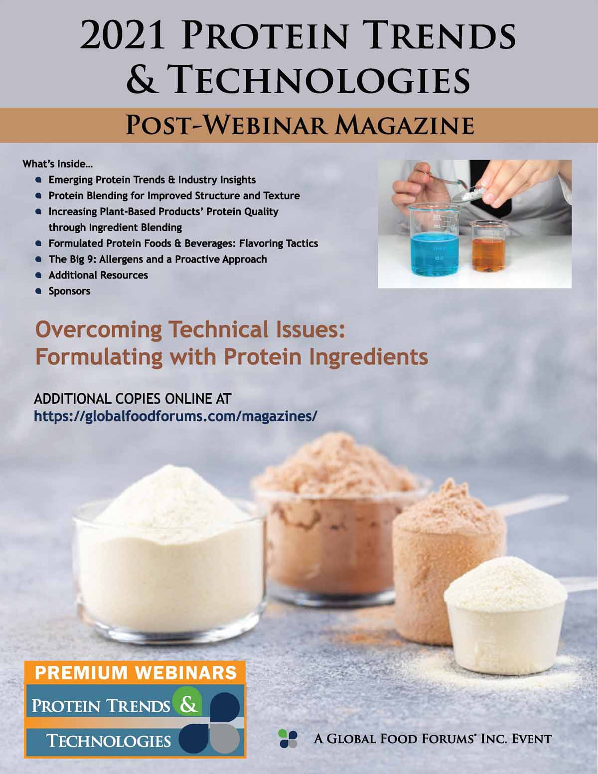 2021-Protein-Trends-Technologies-webinar-magazine-COVER