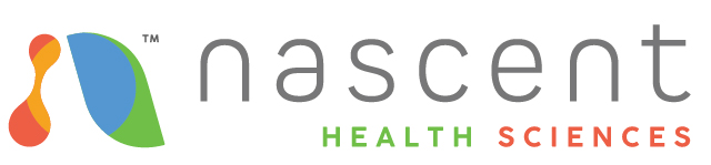Nascent Health Sciences logo